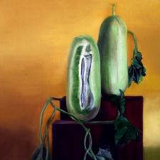 Melon Three